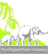 ORIGINAL POSTER COMPANY