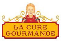 LA CURE GOURMANDE