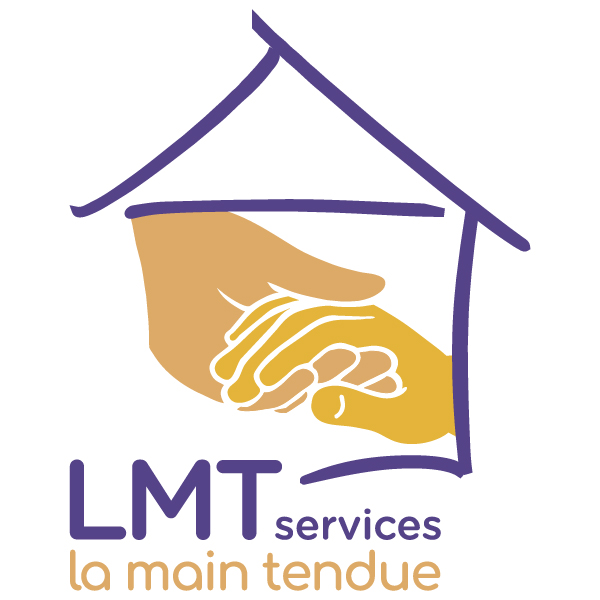 LMT SERVICES - La Main Tendue