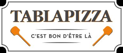 TABLAPIZZA