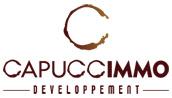 CAPUCCIMMO développement