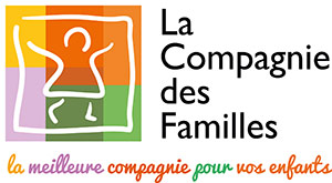 LA COMPAGNIE DES FAMILLES