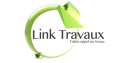 LINK TRAVAUX