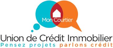 UNION DE CREDIT IMMOBILIER - UCI France