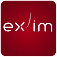 EX'IM expertises