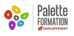 PALETTE FORMATION DEVELOPPEMENT