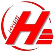 GROUPE HYGIS
