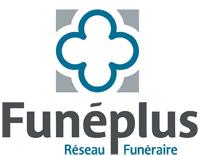 FUNÉPLUS Réseau Funéraire