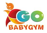 GOBABYGYM