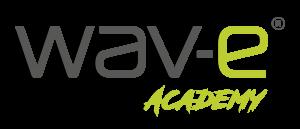 WAV-E Academy