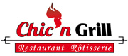 CHIC'N GRILL