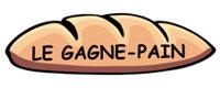LE GAGNE-PAIN