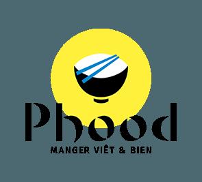PHOOD