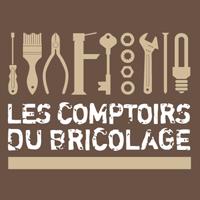 LES COMPTOIRS DU BRICOLAGE