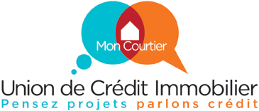 UNION DE CREDIT IMMOBILIER - UCI France