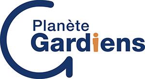 PLANETE GARDIENS
