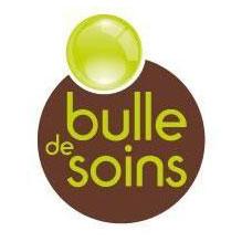 BULLE DE SOINS