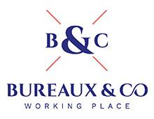 BUREAUX AND CO