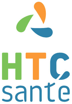 HTC SANTE