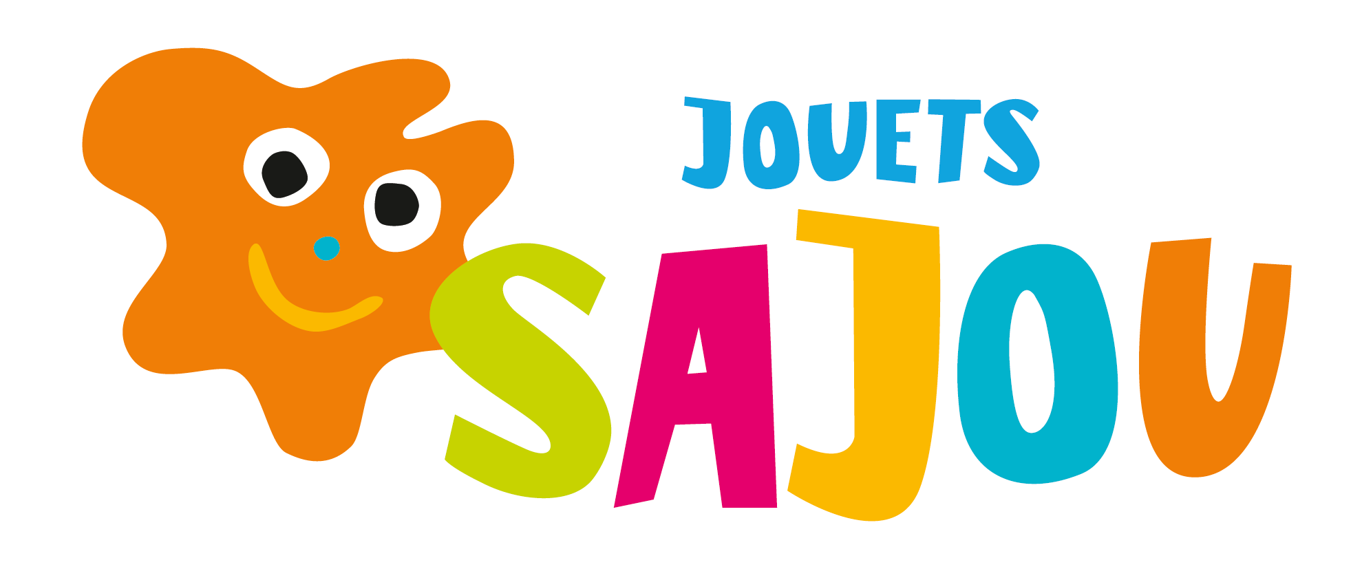 JOUETS SAJOU