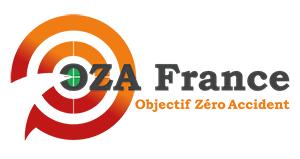OZA France