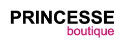 PRINCESSE BOUTIQUE