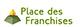 Place des Franchises